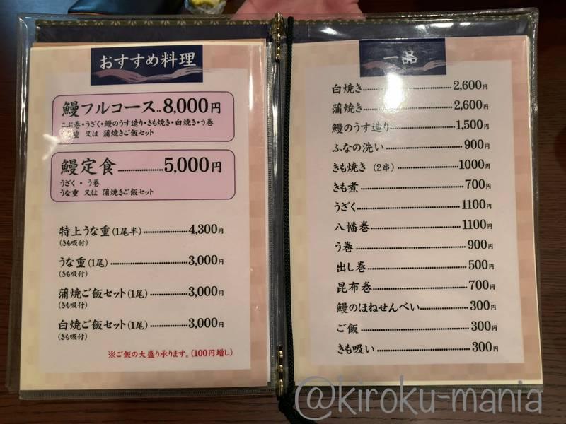 f:id:kiroku-mania:20200719164048j:plain