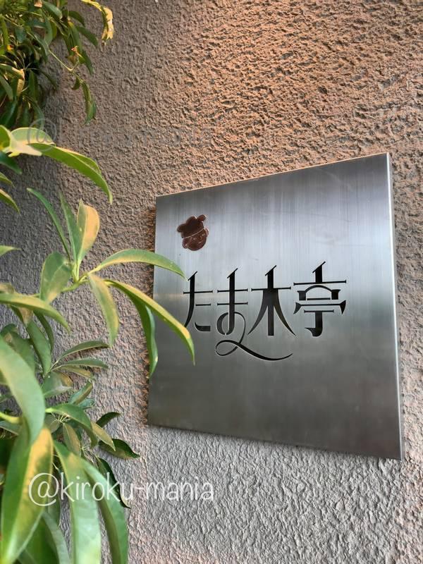 f:id:kiroku-mania:20200808165846j:plain