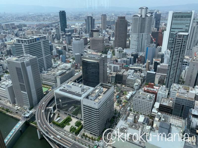 f:id:kiroku-mania:20200813201310j:plain
