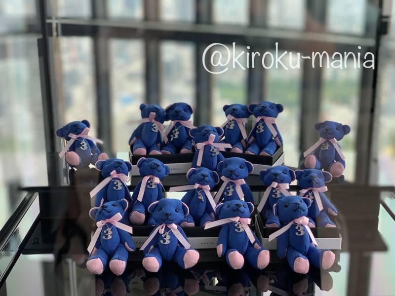 f:id:kiroku-mania:20200813201314j:plain