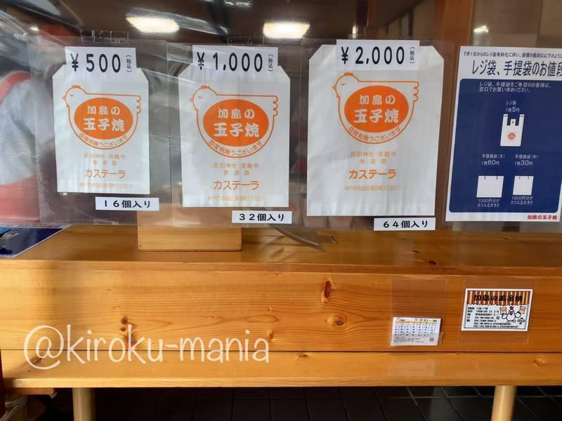 f:id:kiroku-mania:20200908191047j:plain