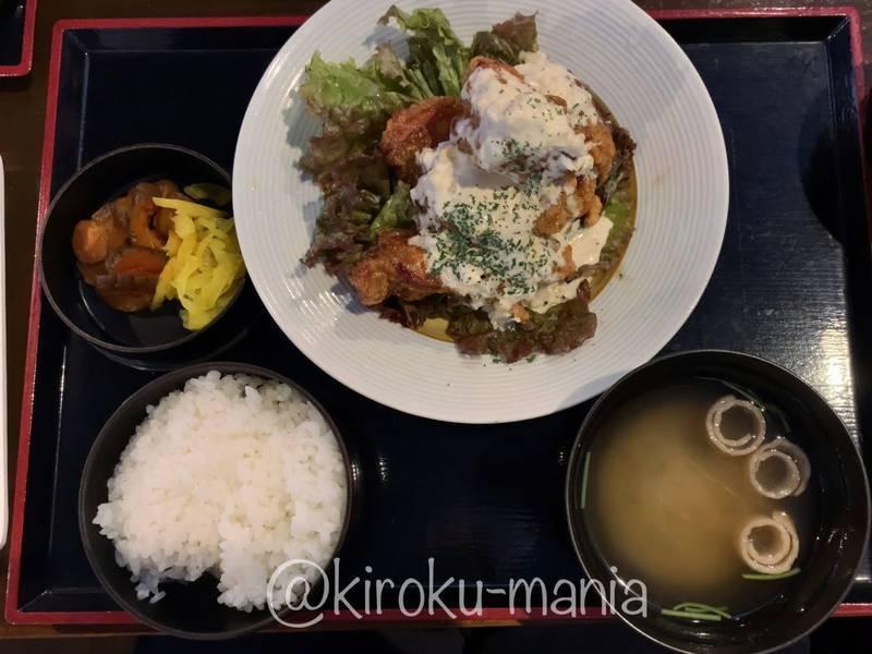 f:id:kiroku-mania:20200922124519j:plain