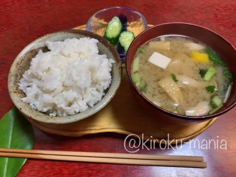 f:id:kiroku-mania:20200924211255j:plain