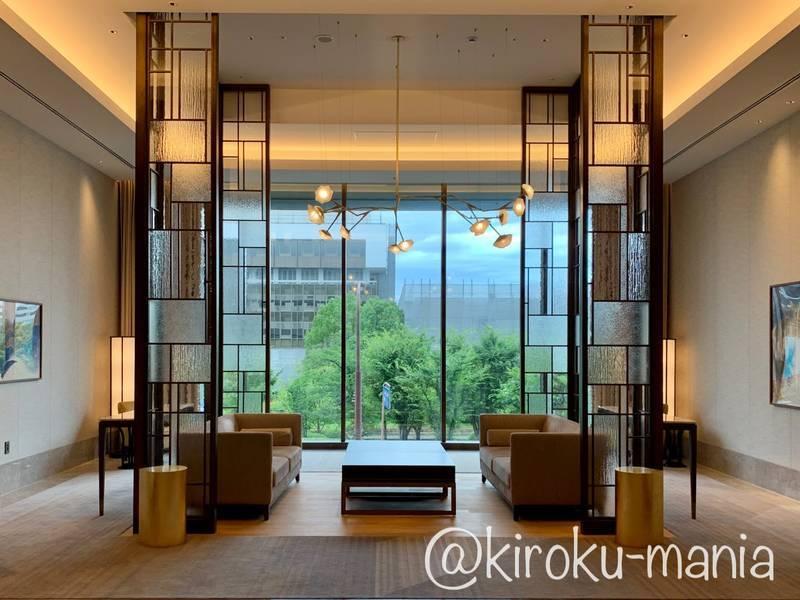f:id:kiroku-mania:20200926202150j:plain