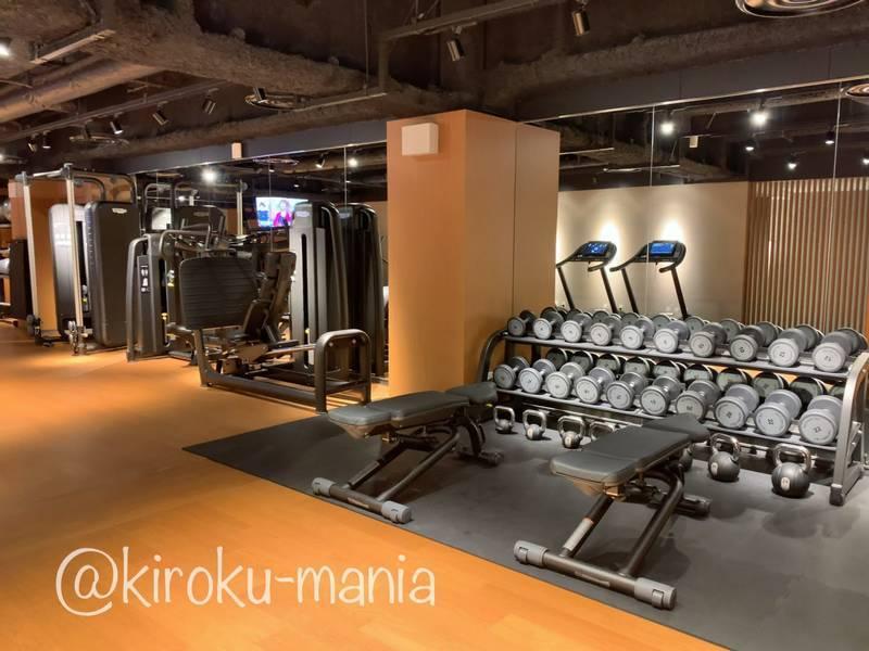 f:id:kiroku-mania:20200926203011j:plain