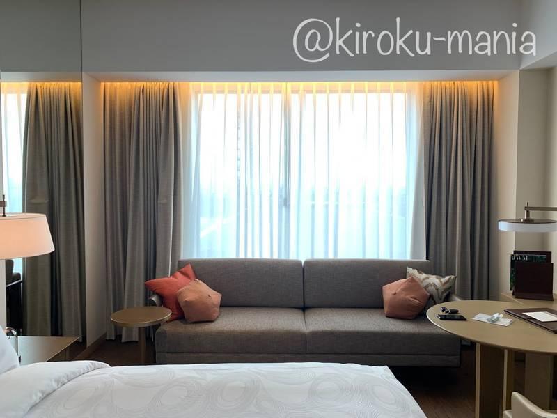 f:id:kiroku-mania:20200927172937j:plain