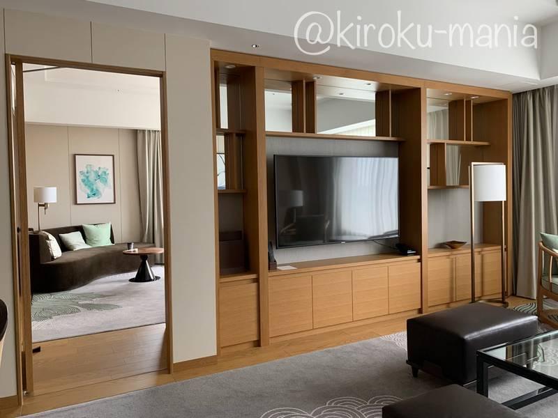 f:id:kiroku-mania:20200927181622j:plain