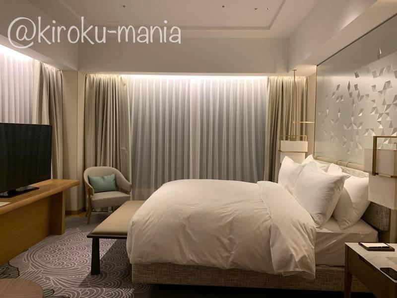f:id:kiroku-mania:20200927181654j:plain