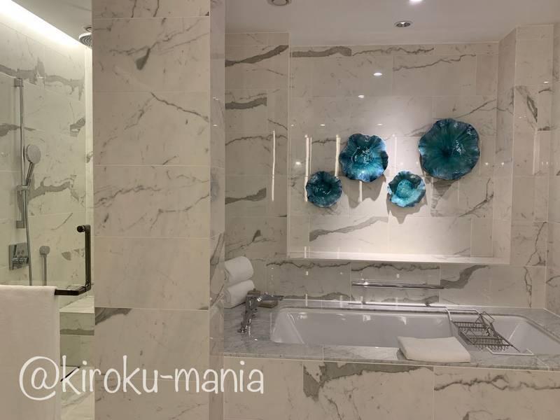 f:id:kiroku-mania:20200927181732j:plain