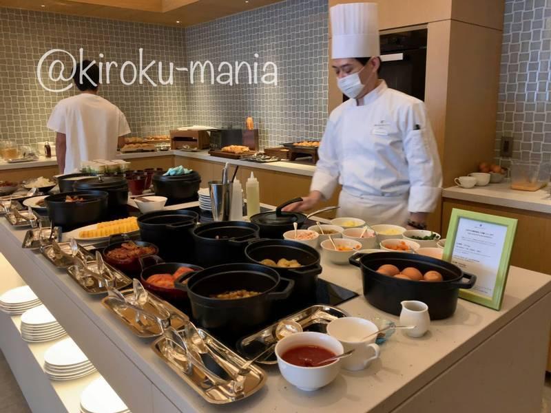 f:id:kiroku-mania:20200927225222j:plain