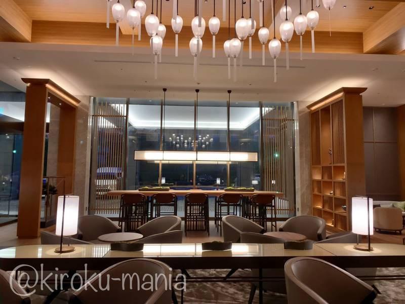 f:id:kiroku-mania:20200930222504j:plain