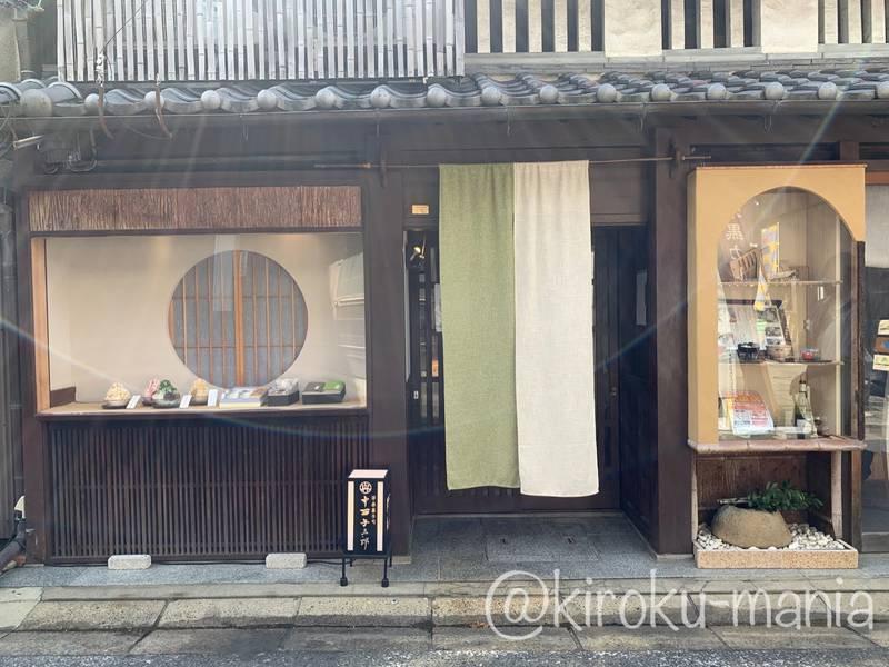f:id:kiroku-mania:20201005185814j:plain
