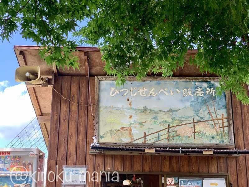 f:id:kiroku-mania:20201008185839j:plain