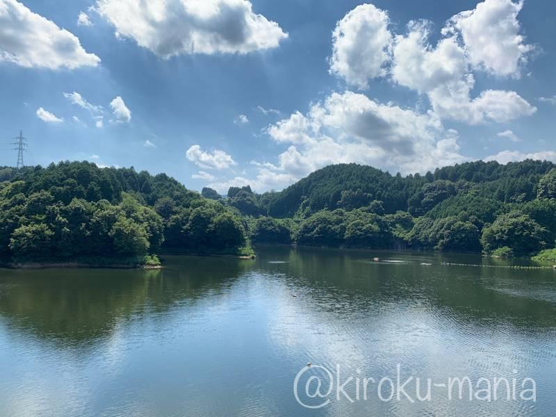 f:id:kiroku-mania:20201008194620j:plain