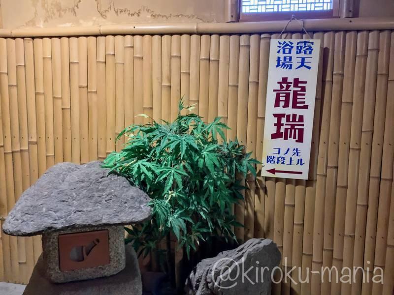 f:id:kiroku-mania:20201014211413j:plain