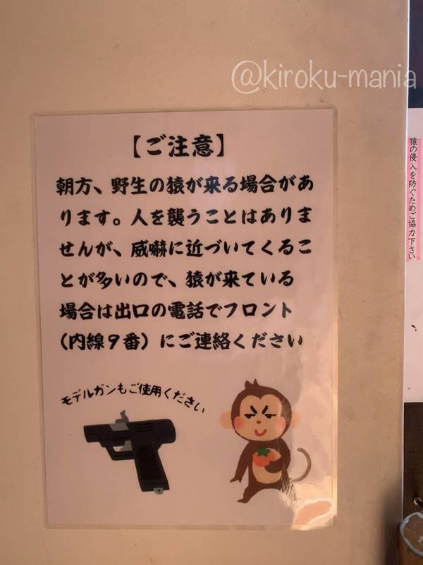 f:id:kiroku-mania:20201014211417j:plain
