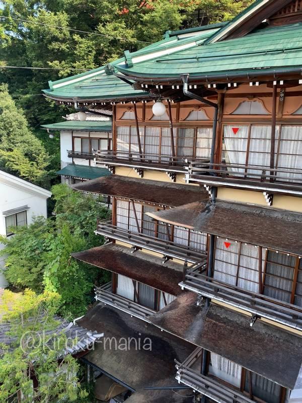 f:id:kiroku-mania:20201014211430j:plain