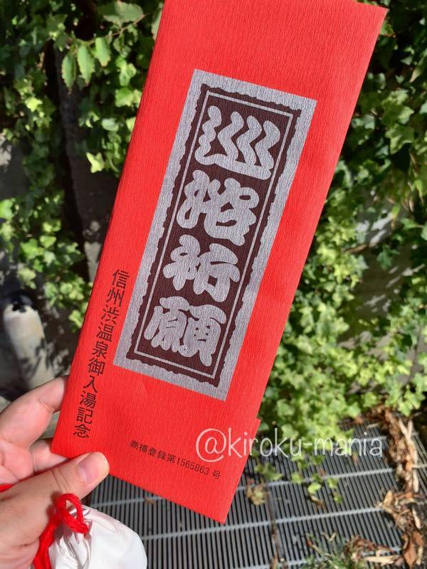 f:id:kiroku-mania:20201017120813j:plain
