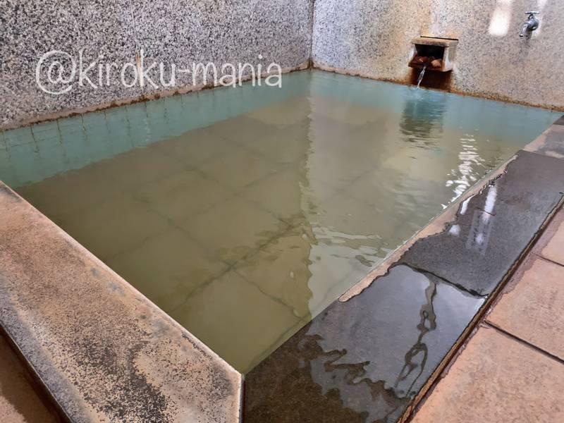 f:id:kiroku-mania:20201017120841j:plain