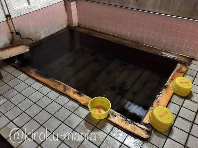f:id:kiroku-mania:20201017120857j:plain