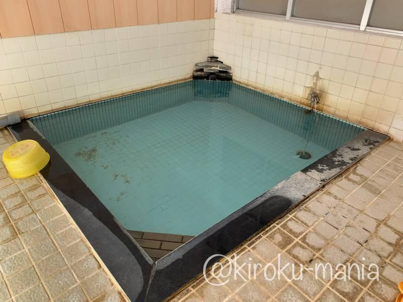 f:id:kiroku-mania:20201017120911j:plain
