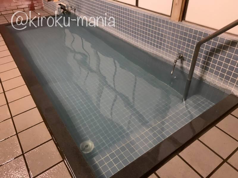 f:id:kiroku-mania:20201017120920j:plain