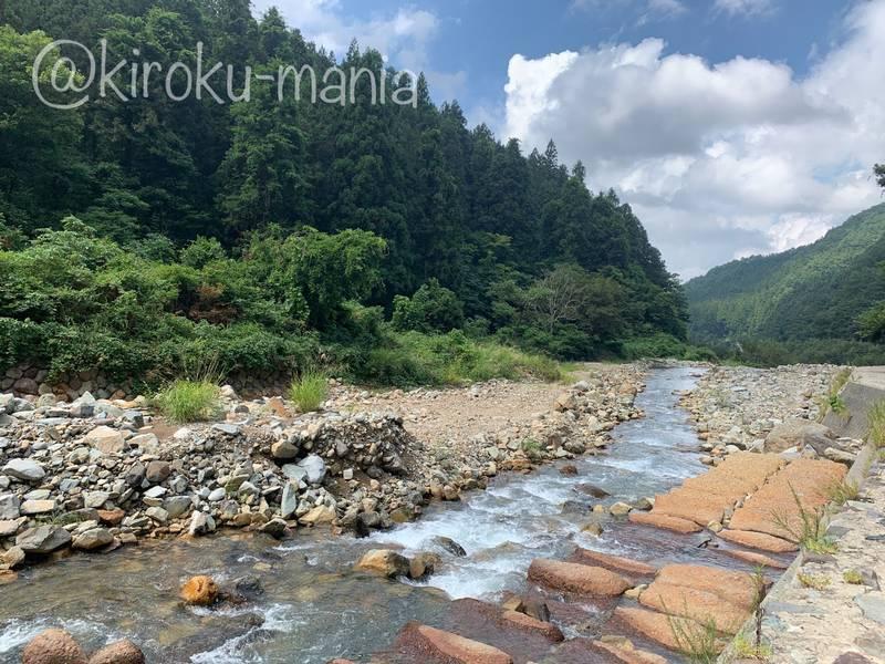 f:id:kiroku-mania:20201017183052j:plain