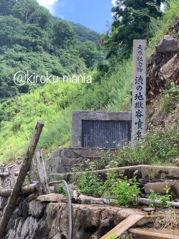 f:id:kiroku-mania:20201017183326j:plain