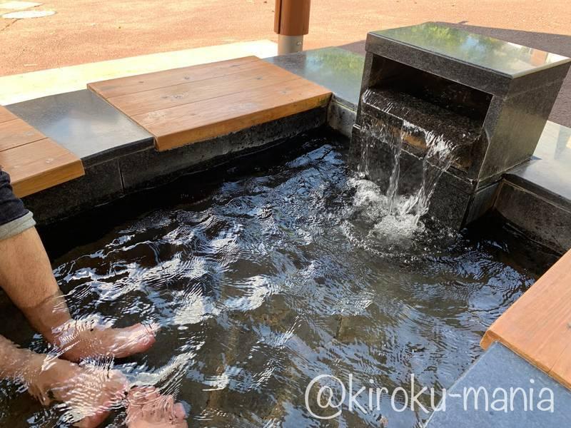 f:id:kiroku-mania:20201018110853j:plain