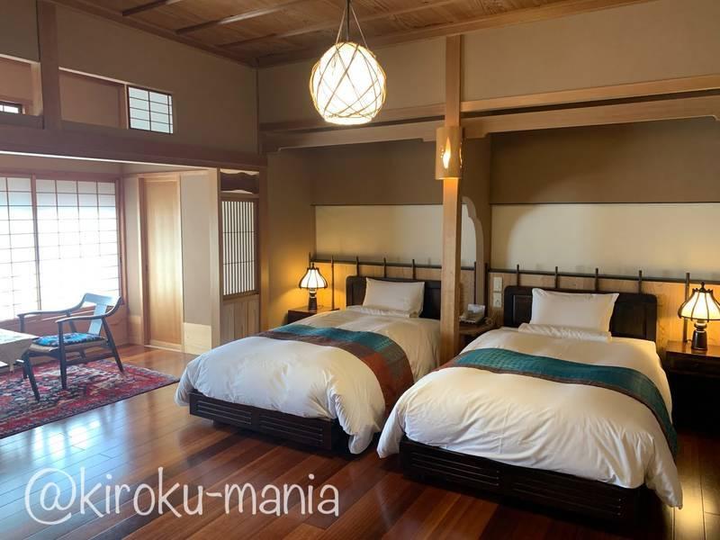 f:id:kiroku-mania:20201018112320j:plain