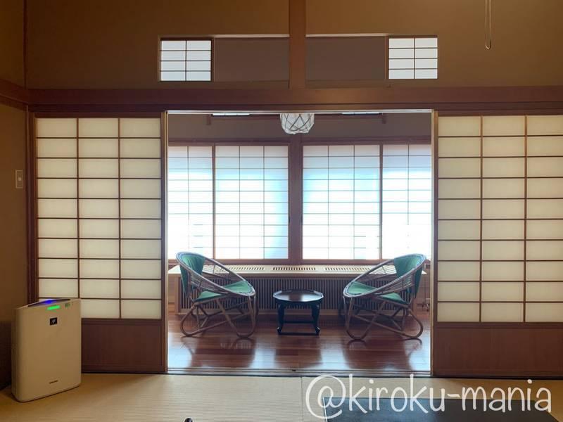 f:id:kiroku-mania:20201018112407j:plain