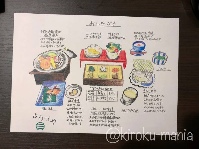 f:id:kiroku-mania:20201022204514j:plain