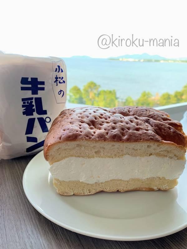 f:id:kiroku-mania:20201022211128j:plain