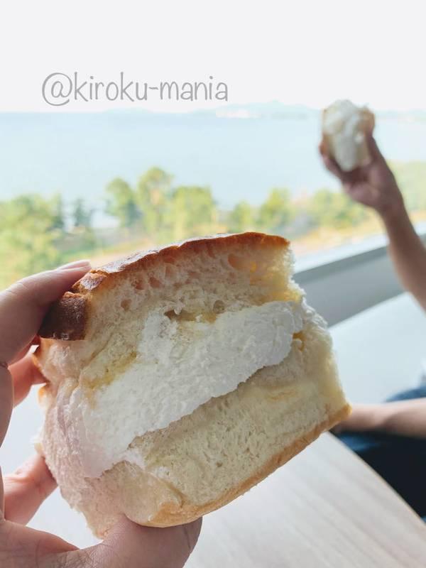 f:id:kiroku-mania:20201022211139j:plain
