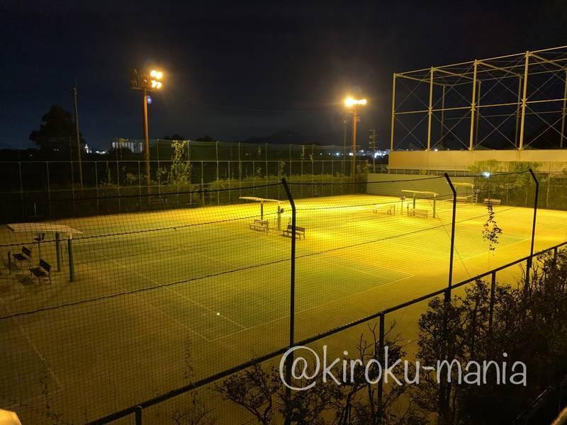 f:id:kiroku-mania:20201025225854j:plain