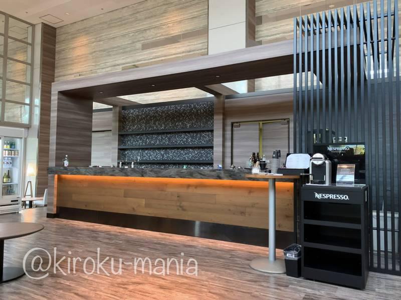 f:id:kiroku-mania:20201025230830j:plain