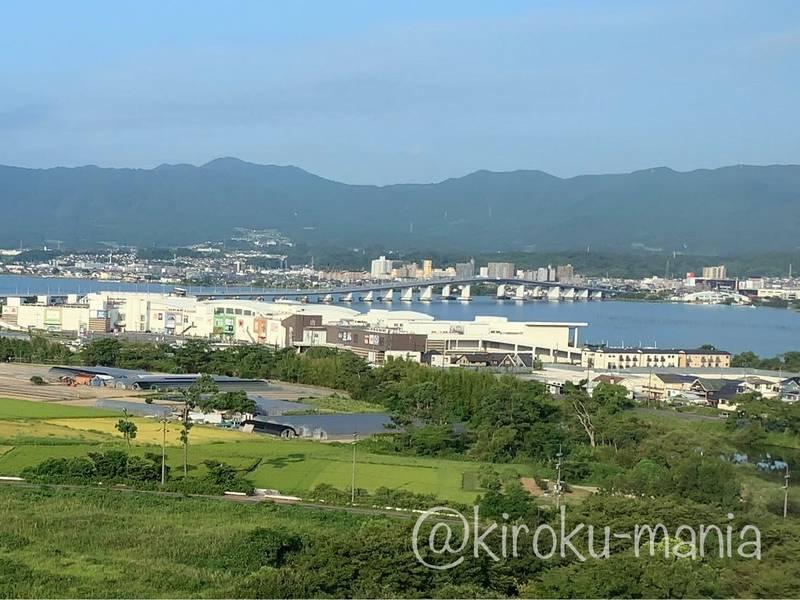 f:id:kiroku-mania:20201026230719j:plain