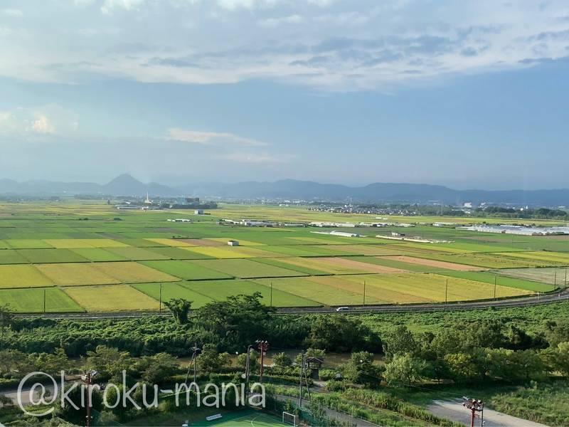f:id:kiroku-mania:20201026230730j:plain