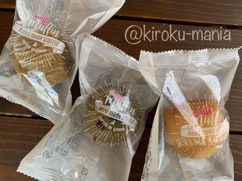 f:id:kiroku-mania:20201026230825j:plain