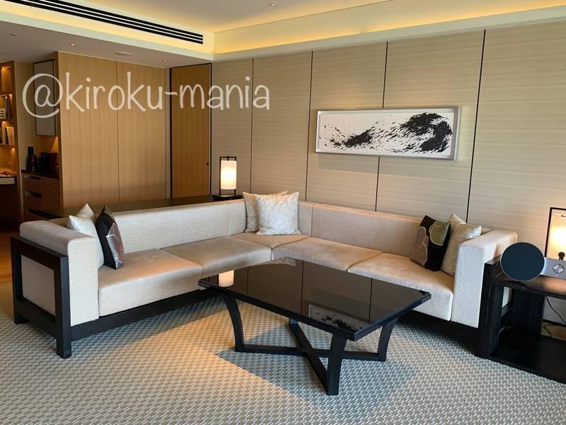 f:id:kiroku-mania:20201029220429j:plain
