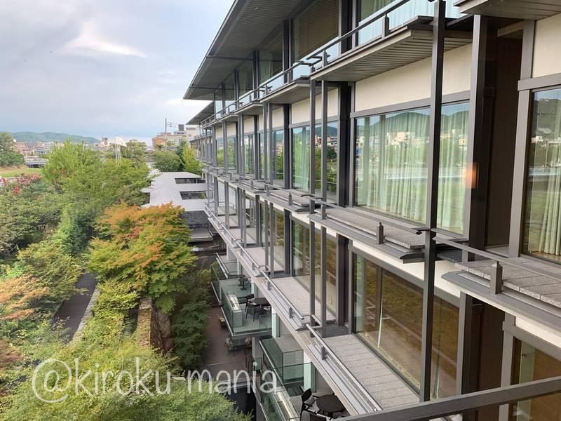 f:id:kiroku-mania:20201029220521j:plain