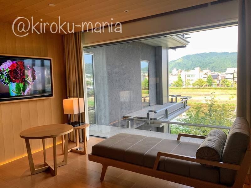 f:id:kiroku-mania:20201029220547j:plain