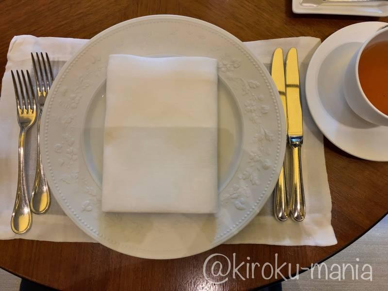 f:id:kiroku-mania:20201103131927j:plain