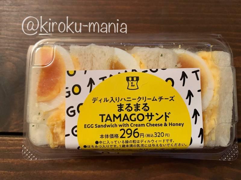 f:id:kiroku-mania:20201103135528j:plain