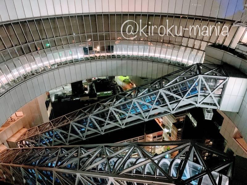 f:id:kiroku-mania:20201117211326j:plain