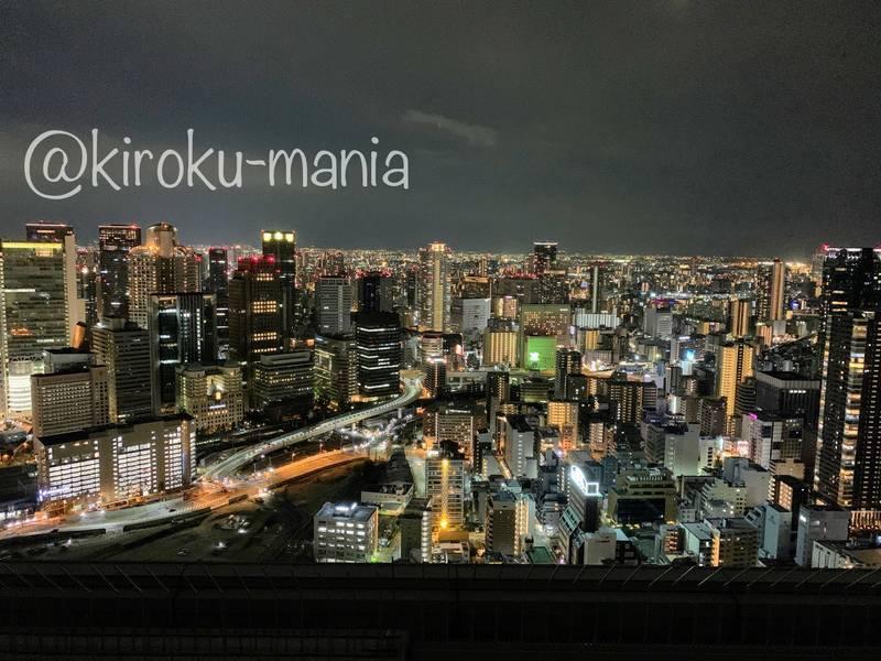 f:id:kiroku-mania:20201117211349j:plain