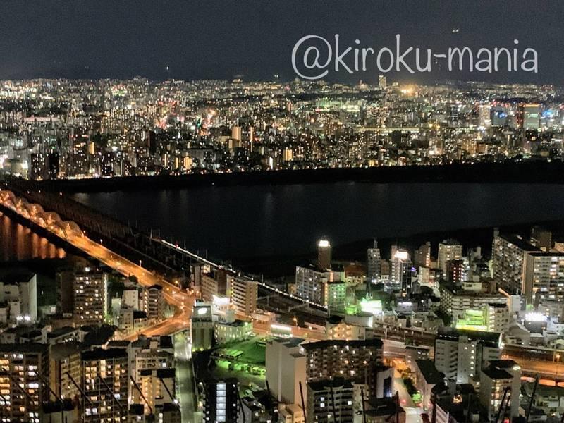 f:id:kiroku-mania:20201117211359j:plain