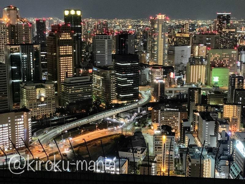 f:id:kiroku-mania:20201117211404j:plain