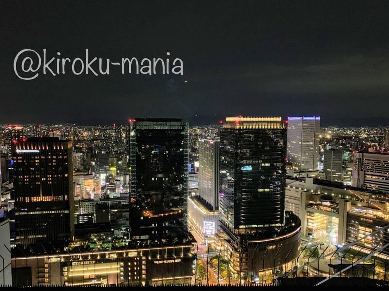 f:id:kiroku-mania:20201117211415j:plain