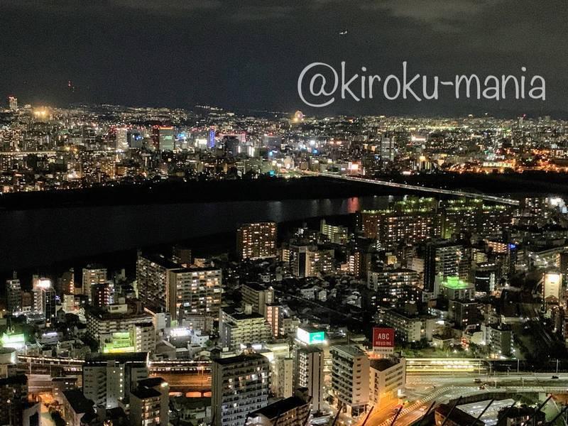 f:id:kiroku-mania:20201117211420j:plain
